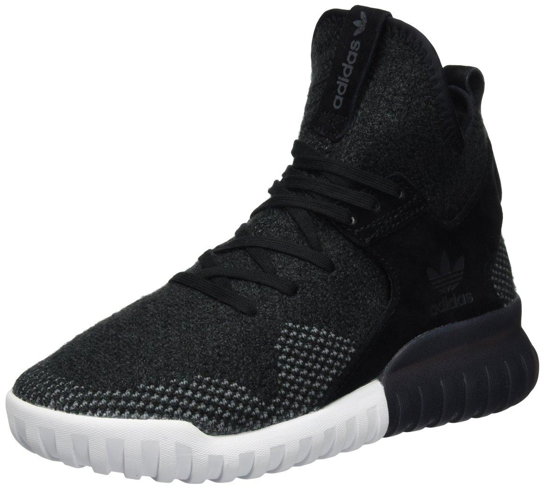 buy popular 0dc55 18a5f Adidas Originals Trainers Adidas Originals Tu... Adidas Men s Tubular Rise  Fitness Shoes