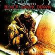 Black Hawk Down - Original Motion Picture Soundtrack