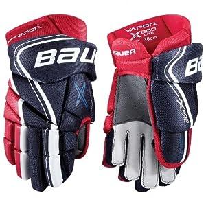 Bauer Handschuhe Vapor X800 Lite S18 Junior
