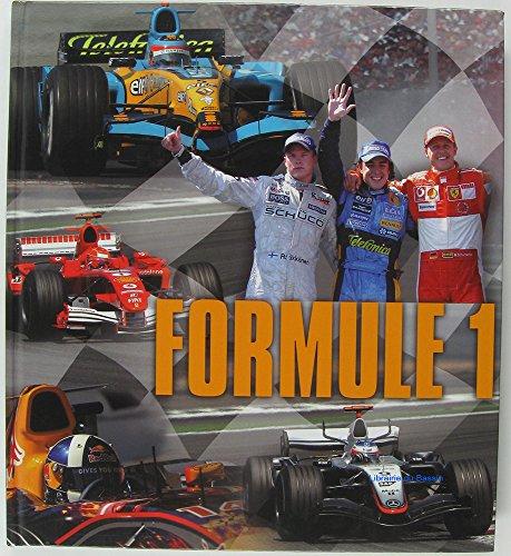 une-saison-de-formule-1