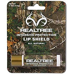 3B International RTLB001 All-Natural Intensive Protection Lip Shield