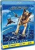 Como Perros Y Gatos. La Revancha Kit¿ Blu-Ray [Blu-ray]