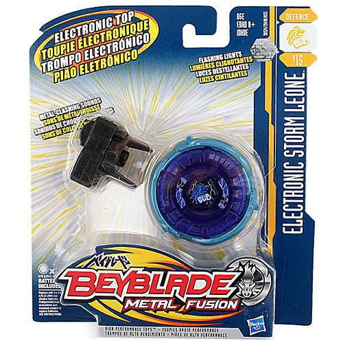 beyblade-metal-fusion-electronic-storm-leone-b15