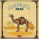 Mirage [Shm-CD]