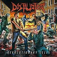 Revolutionary Cells [Explicit]