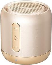 Anker SoundCore Mini Super Mobiler Bluetooth Lautsprecher Speaker mit 15 Stunden Spielzeit, 20 Meter Bluetooth Reichweite un