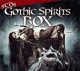 Gothic Spirits Box
