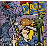 Into the dragon (1988) / Vinyl record [Vinyl-LP]