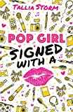 Pop Girls (Tallia Storm)