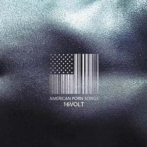 American Porn Songs