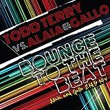 Bounce to the Beat (Alaia & Gallo 2k15 Mix)