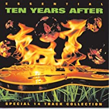 Essential Ten Years After