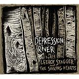 Depression River