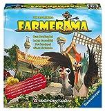 Ravensburger 26574 - Farmerama - Das Brettspiel