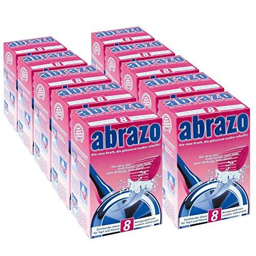 abrazo-flip-topf-und-pfanne-vollverseifte-reinigungskissen-10-x-8-stuck