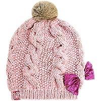 Cappelli di lana coreano/ bella maglia cappello/Caldo inverno cappello/Cappello di