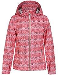 ICEPEAK Kinder Softshell Jacket Tess JR