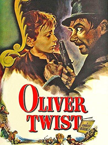 oliver-twist-ov