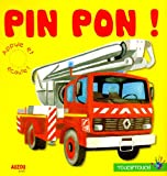 Pin pon !