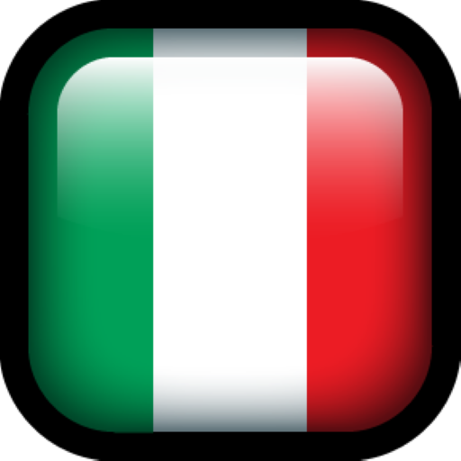 All Newspapers of Italy - Free
