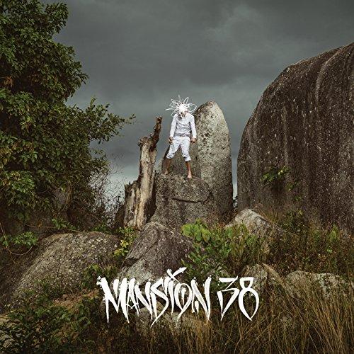 mansion-38-explicit