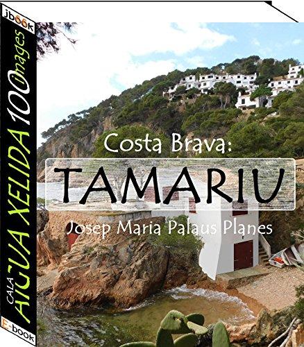 Costa Brava: Tamariu [Cala Aigua Xelida] (100 images) par JOSEP MARIA PALAUS PLANES