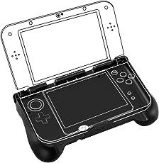 Nintendo DS: Games: Zubehör, Spiele, Konsolen, Bundles