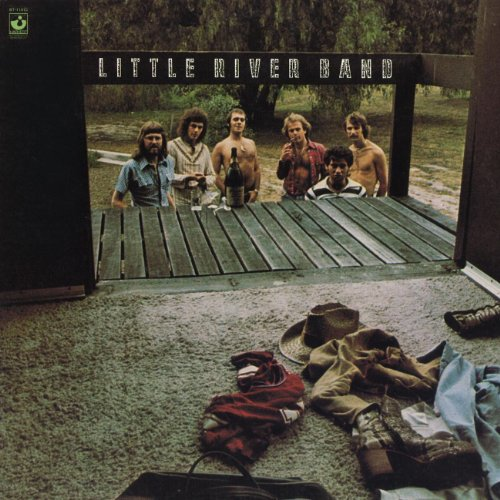 little-river-band-2010-remaster