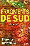 Image de Fragments de Sud