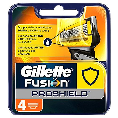 gillette-fusion-proshield-recambio-de-maquinilla-de-afeitar-para-hombre-4-unidades