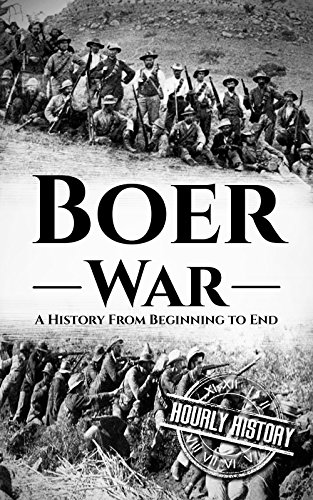 causes of the boer war qs The boer war of 1899 was a dirty little conflict it started as a result of cultural resentment between the boers (dutch settlers) and immigrating.