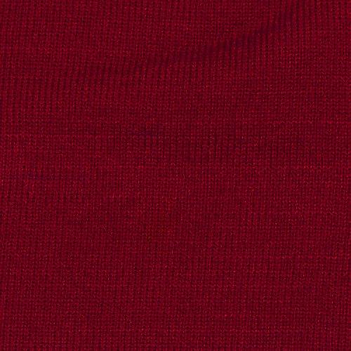 Imagen de dondon gorro de invierno gorro de abrigo slouch beanie diseño clásico moderno y suave rojo de bordeaux alternativa