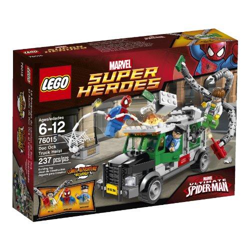 lego-super-heroes-el-atraco-de-doc-ock-al-camion-acorazado-76015