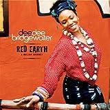 Red earth | Dee Dee Bridgewater, Compositeur