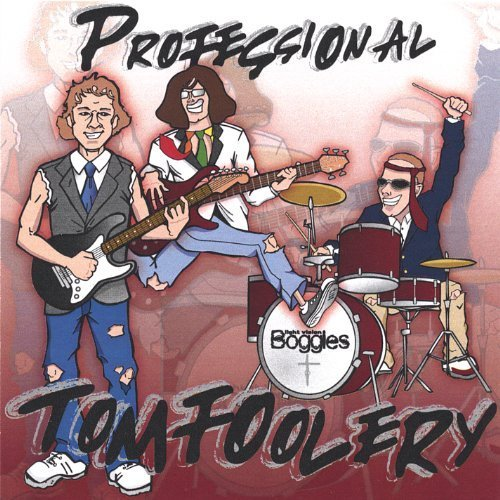 professional-tomfoolery-by-light-vision-boggles-brett-a-roller-william-verduin-t-j-meloy-2006-07-18