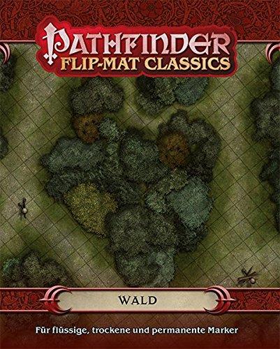 pathfinder-flip-mat-classics-wald