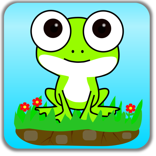frog-leaps-free