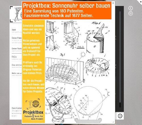 Pattex Sekundenkleber Ultra Gel Matic 3 G Baustoffe & Holz Psg5c Moderne Techniken Heimwerker