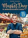 'It's Market Day - Marktfrisch auf...' von 'Fabio Haebel'