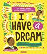 I Have a Dream - 52 Icones Noires Qui Ont Marque l'Histoire par Jamia
