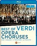 Best Verdi Opera Choruses kostenlos online stream