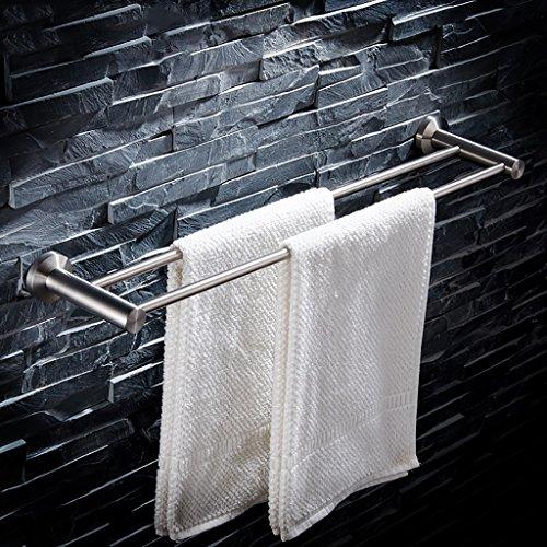 Handtücherstange Doppel Bestenliste
