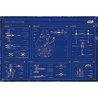Suchergebnis auf Amazon.de für: blaupause - Bilder, Poster ...