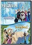 Frozen/Tangled