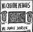 Nu Jungle Dances