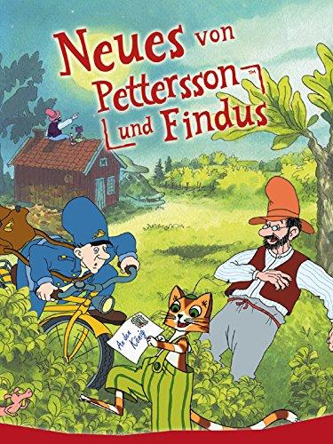 Prime-filme Neue (Neues von Pettersson und Findus)