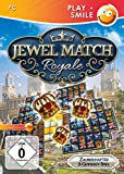Produkt-Bild: Jewel Match Royale