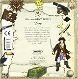 Image de Piratas (Aventureros)