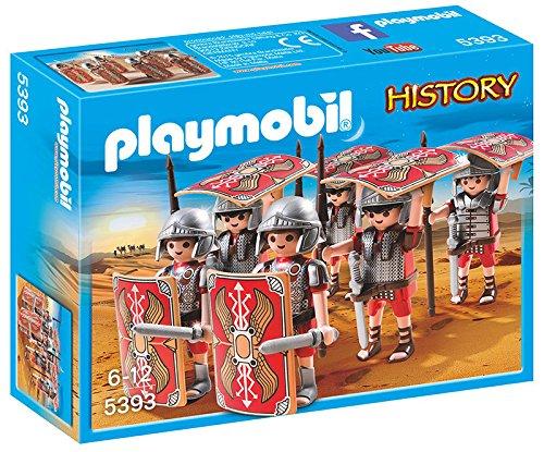 Playmobil 5393 Legione Romana