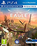 Eagle Flight (PS VR)